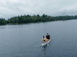 canoe-2 web